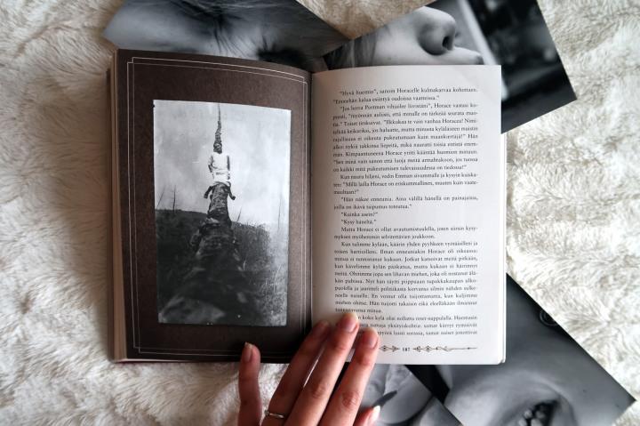 bibobook_riggs1