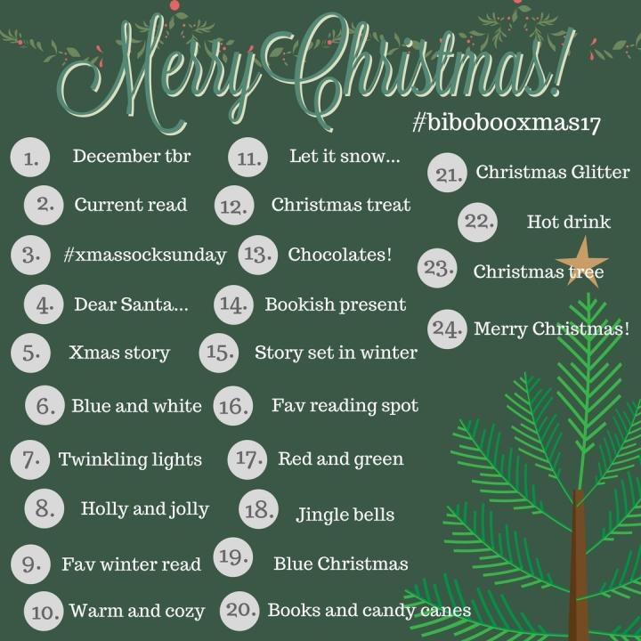 bibobook_joulukalenteri (1)