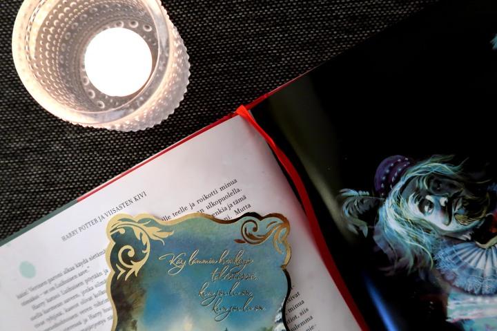bibobook_joululahjat1