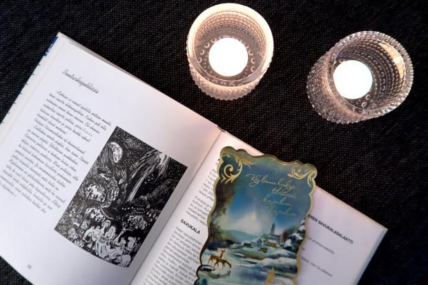 bibobook_joululahjat3