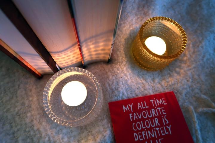 9 parasta kirjaa lomalukemiseksi – kirjabloggaajatsuosittelevat