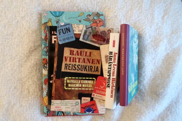 bibobook_suomi100