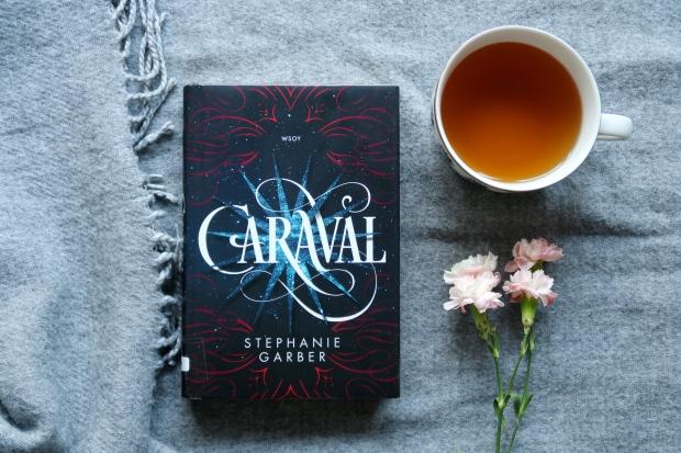 Caraval (1)
