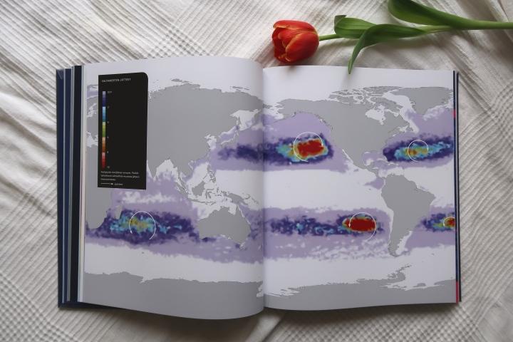Uuden ajan atlas (4)