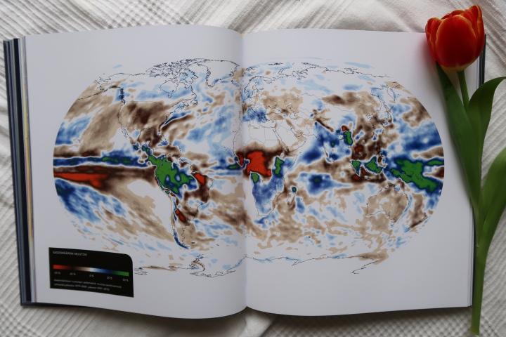 Uuden ajan atlas (6)