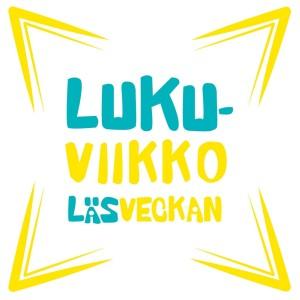 Lukuviikko_logo_pienempi-1024x1024