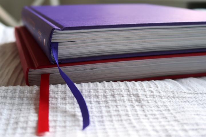Miten elvytin koulun tappaman kirjaintoilun jälleen kukoistavaksi lukuharrastukseksi