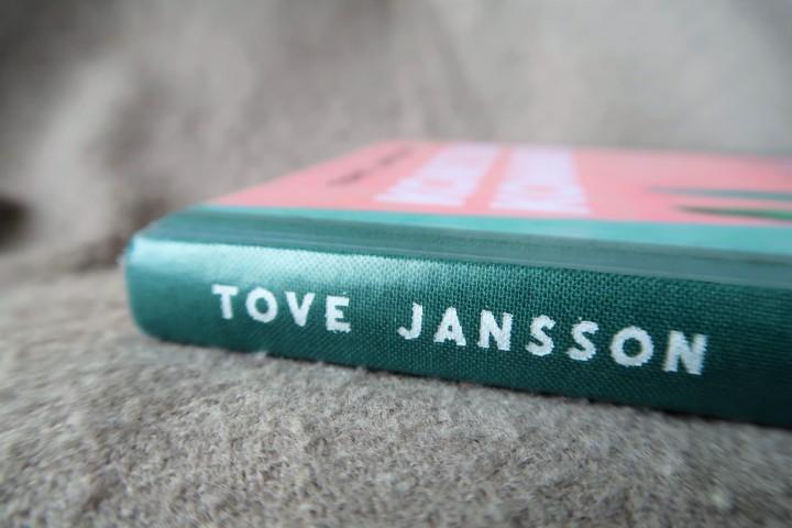 Luin ensimmäistä kertaa kirjan kokonaan ruotsiksi! #kaikillakielillähaaste