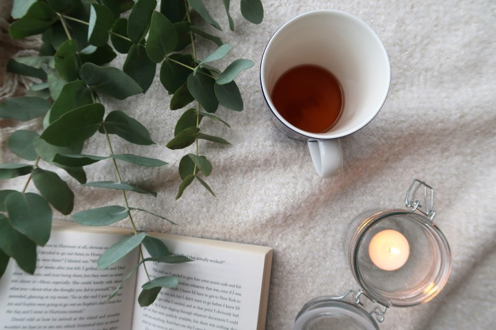 bibobook_seokirjabloggaajille1