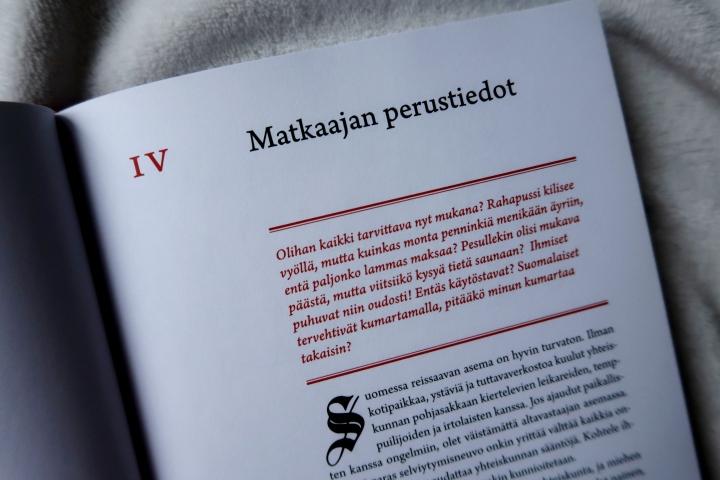 matkaopas keskiajan suomeen (1)