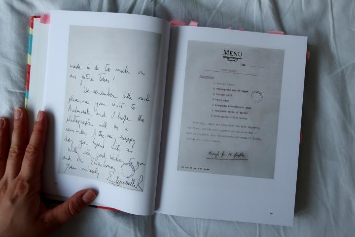 Kirjeitä jotka mullistivat maailmaa (4)
