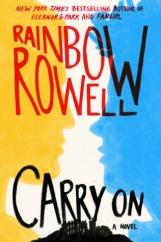 bibobook_carryon