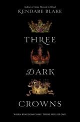 bibobook_threedarkcrowns