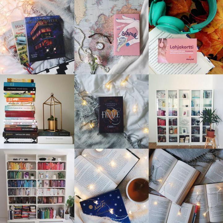 bibobookblog