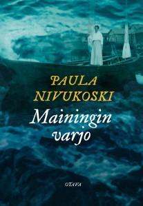 04 Paula Nivukoski Mainingin varjo